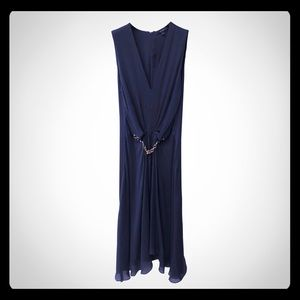 296e79063 Women Gucci Summer Dresses on Poshmark